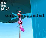 Happy tree friends Gogo Toothy spiele online