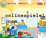 Lustige Spiele Beste 1000 Online Lustige Spiele Kostenlos Gratis