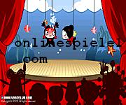 Pucca funny love gratis spiele