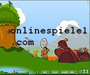 Sling wars in the middle ages Lustige online spiele